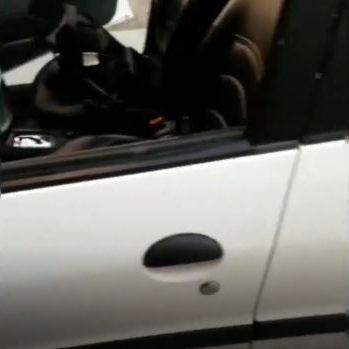 کارشناسی خودرو 206 sd